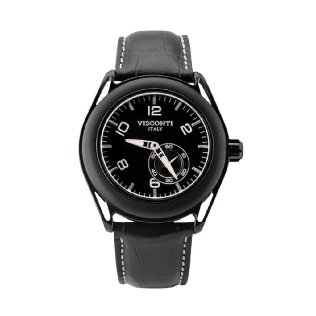 Visconti watch