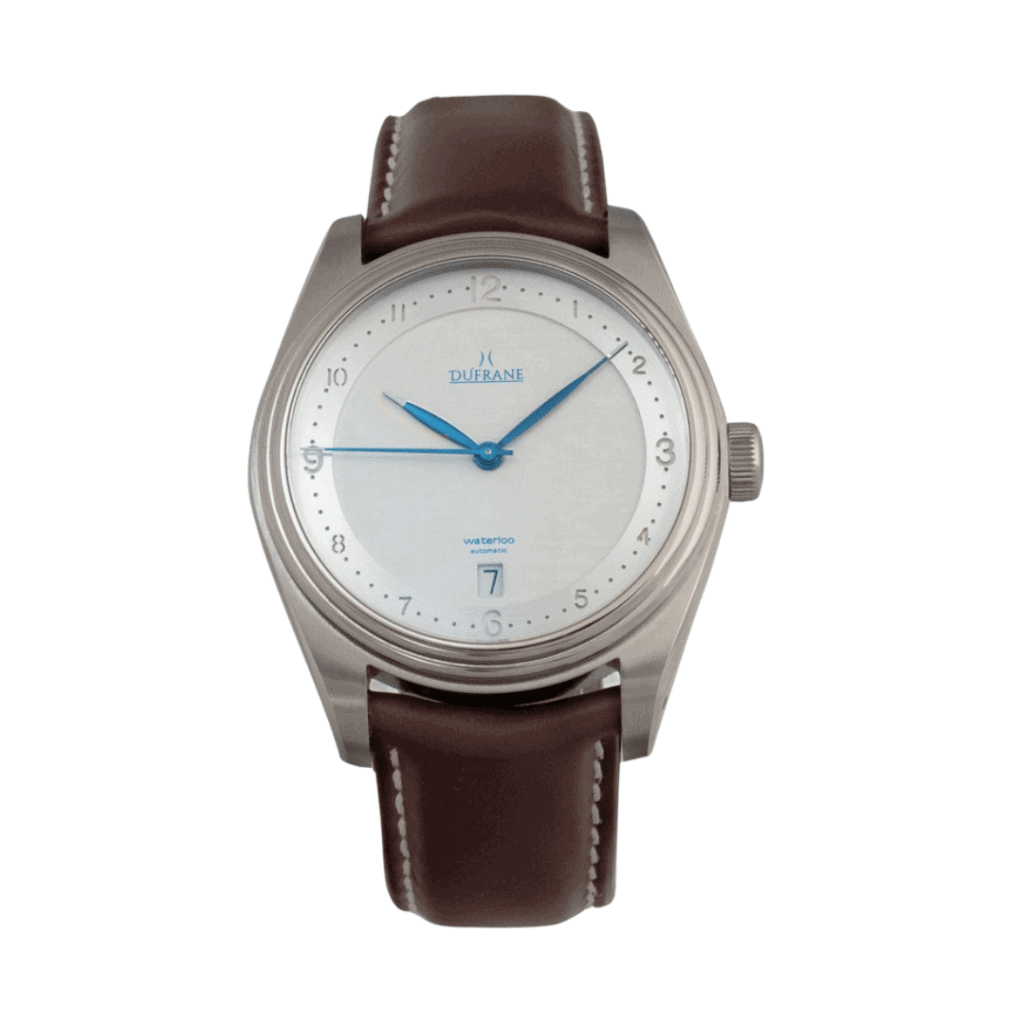 Watch from DuFrane.