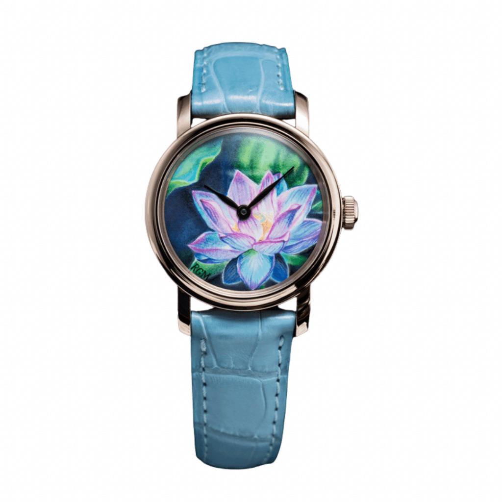 Ladies watch from RGM Watches