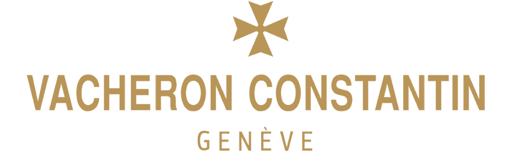 Logo for watch brand Vacheron Constantin